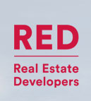 Real Estate developers